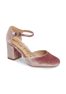 Sam Edelman Clover Pump (Women)