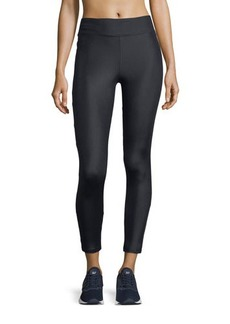 Sam Edelman Coated Sport Leggings