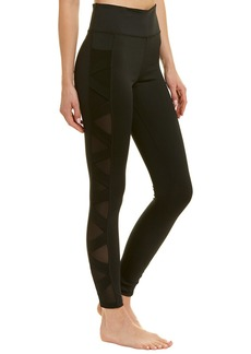 Sam Edelman Crisscross Legging