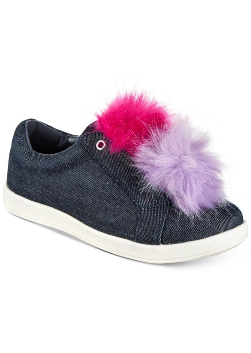 13996eb92425f6 Sam Edelman Sam Edelman Cynthia Leya-Denim Sneakers