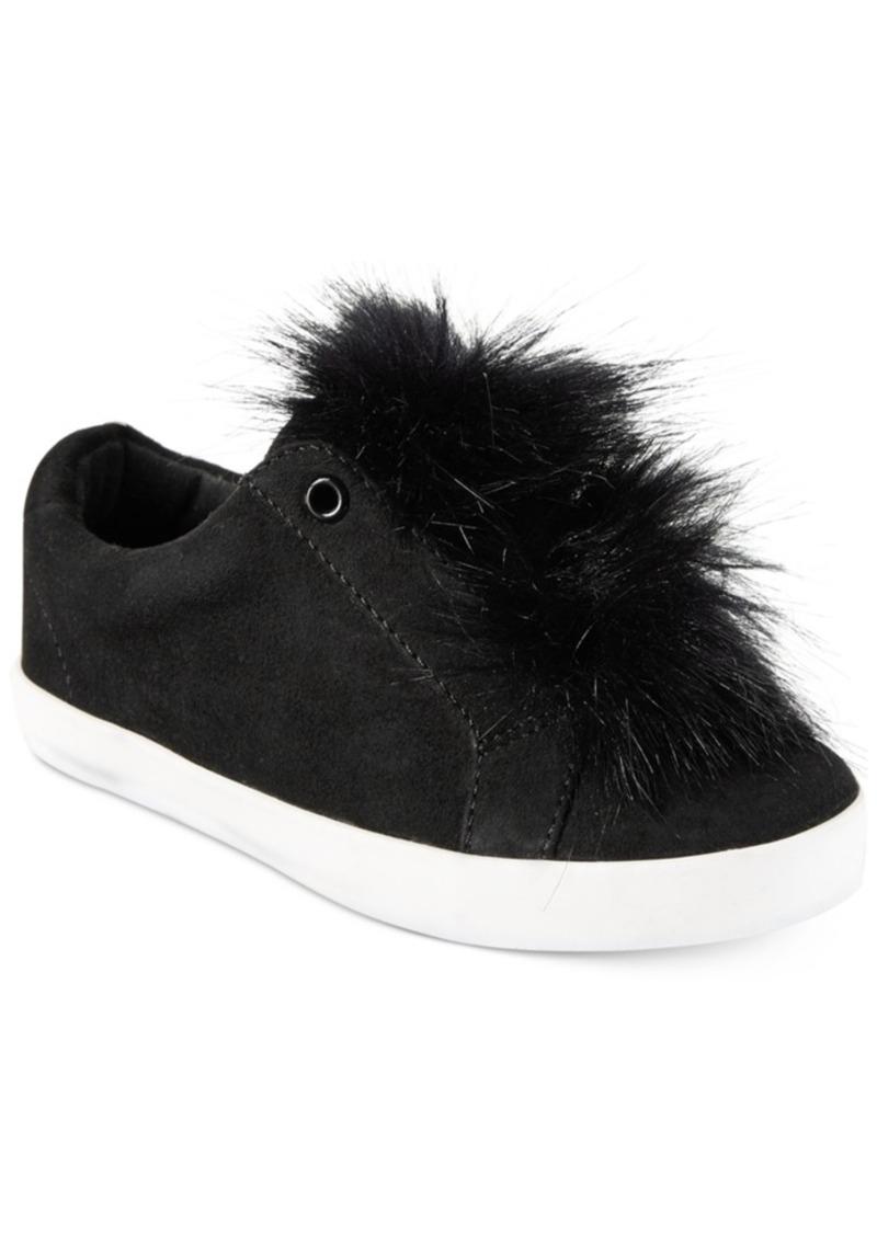 73f292e4181f97 Sam Edelman Sam Edelman Cynthia Leya-t Sneakers