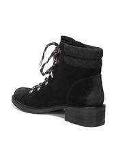 Sam Edelman Darrah Boot (Women)