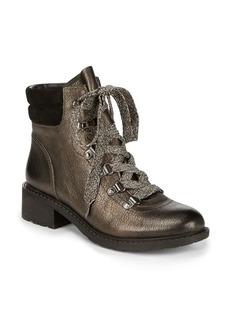 Sam Edelman Darrah Boots