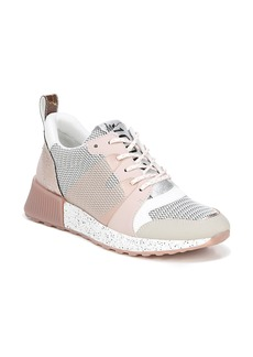 Sam Edelman Darsie Lace-Up Sneaker (Women)