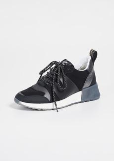 Sam Edelman Darsie Sneakers