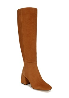 Sam Edelman Davis Knee High Boot (Women)