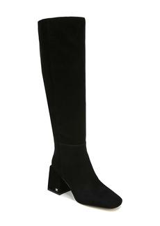 Sam Edelman Davis Knee High Boot (Women)
