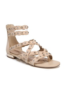 Sam Edelman Daya Studded Sandal (Women)
