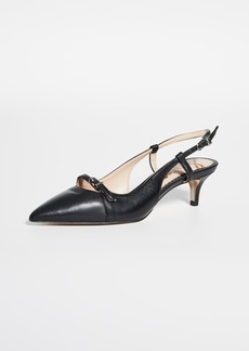 Sam Edelman Denia Slingback Pumps