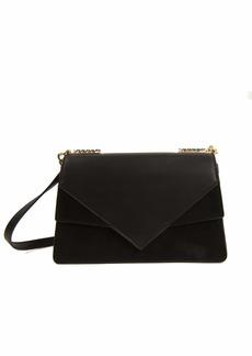 Sam Edelman Devon Shoulder Bag black