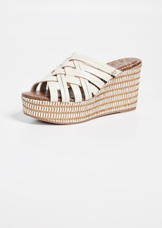 Sam Edelman Devon Slide Sandals