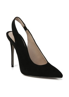 Sam Edelman Dierdra Pump (Women)