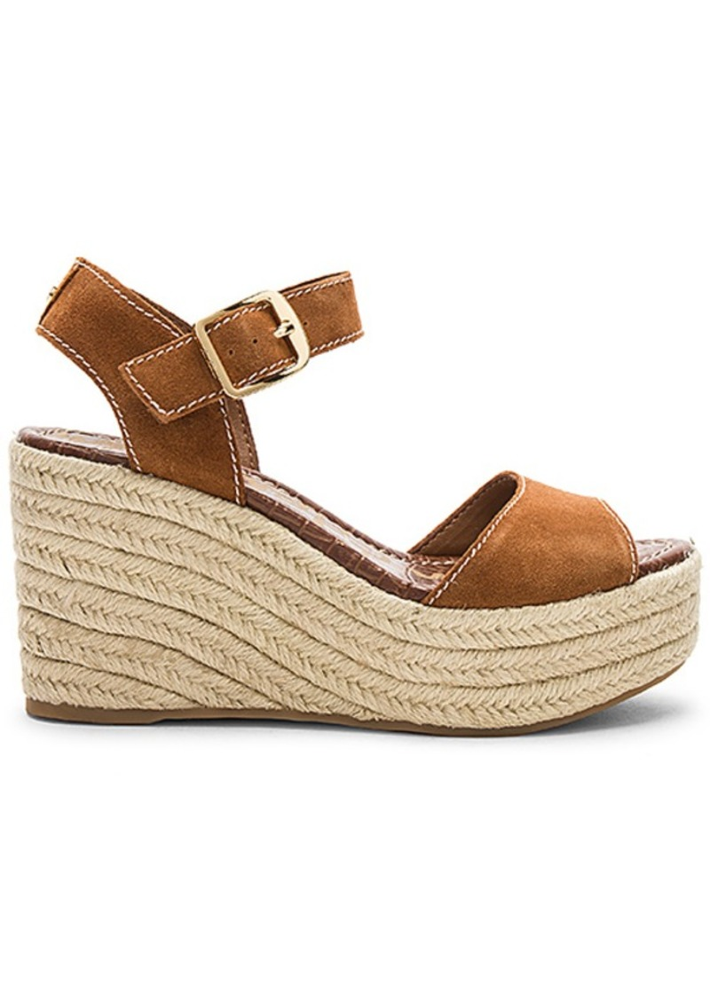 Sam Edelman Dimitree Wedge