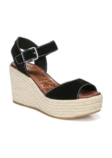 Sam Edelman Dimitree Wedge (Women)
