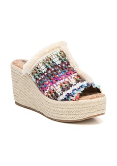 Sam Edelman Dina Wedge (Women)