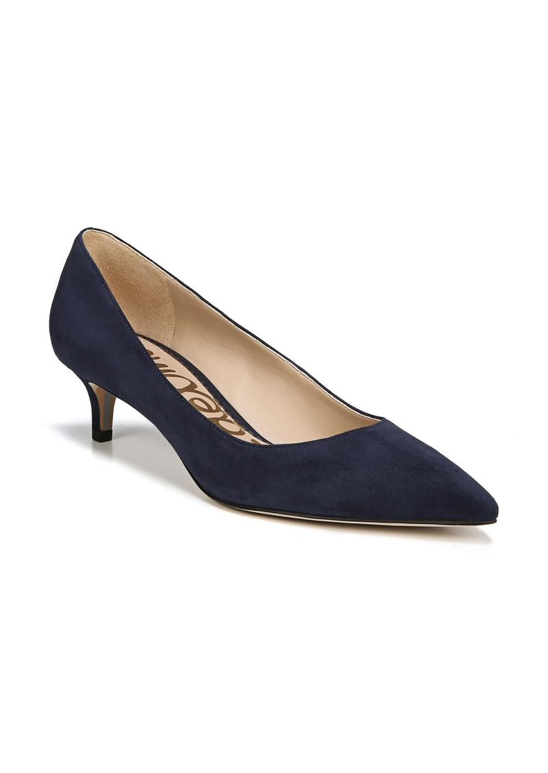 Sam Edelman Dori Pump (Women)
