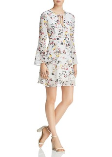 Sam Edelman Dream Garden Dress