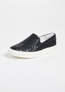 Sam Edelman Eda Slip On Sneakers
