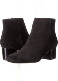 Sam Edelman Edith