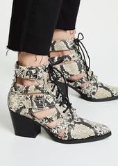 Sam Edelman Elana Boots