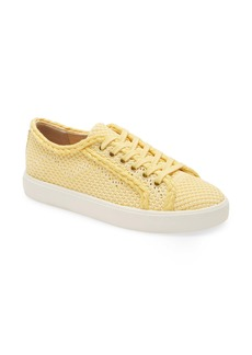 Sam Edelman Elena Knit Sneaker (Women)