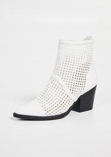 Sam Edelman Elita Booties