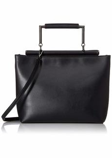 Sam Edelman Ellie Shoulder Bag