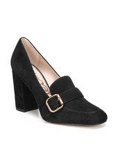 Sam Edelman Ellison Loafer Pump (Women)