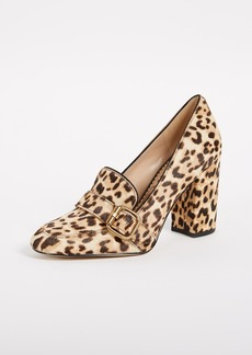 Sam Edelman Ellison Pumps