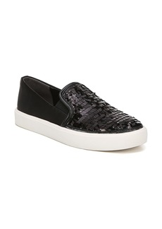 Sam Edelman Elton Slip-On Sneaker (Women)