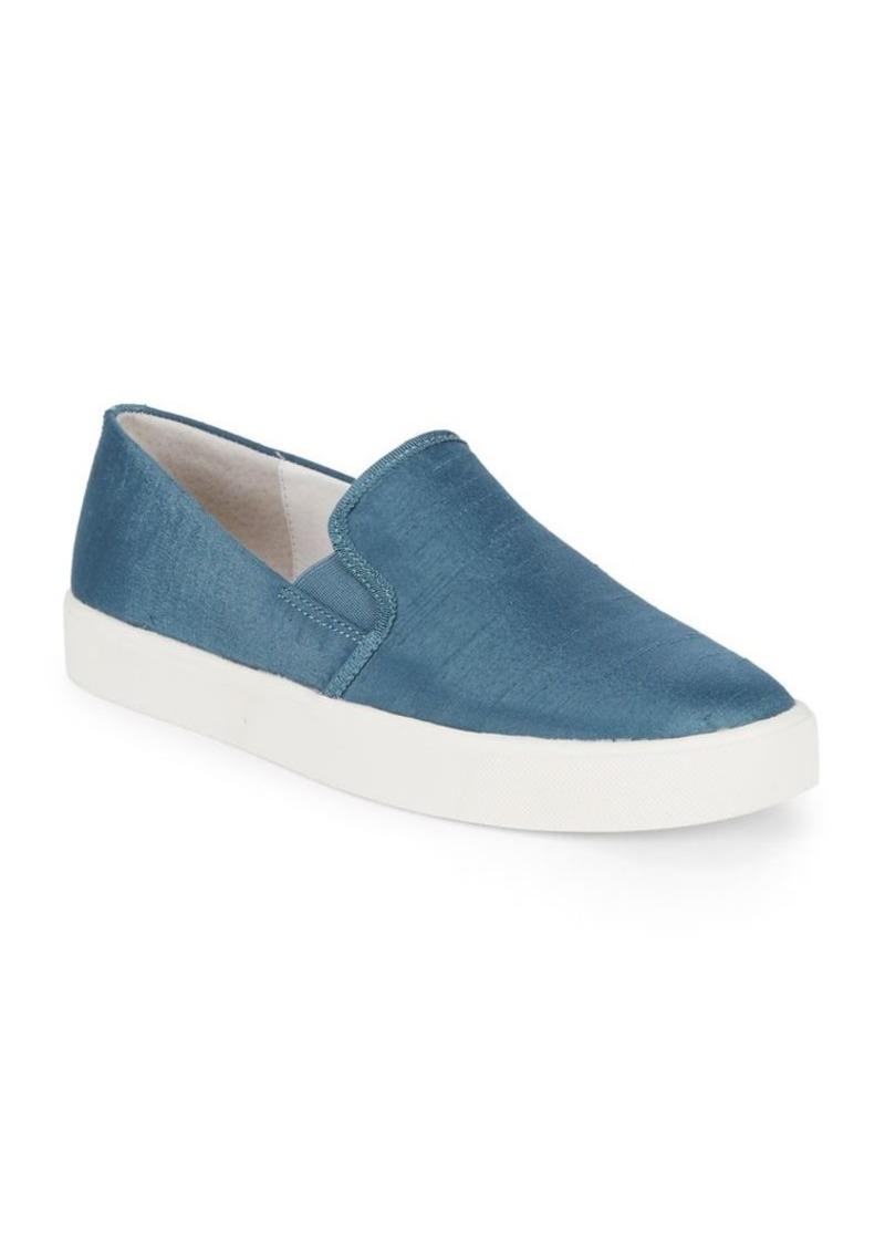 d5f3d5e91 Sam Edelman Sam Edelman Elton Slip-On Sneakers Now  48.00