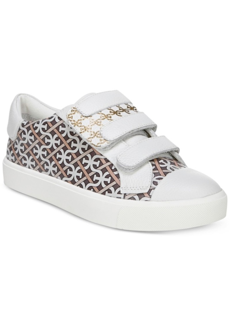Sam Edelman Emilie Stay-Put Closure Sneakers Women's Shoes