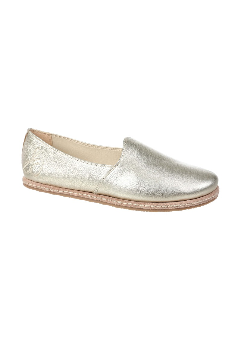 Sam Edelman Everie Flat (Women)