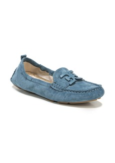 Sam Edelman Farrell Moccasin Loafer (Women)