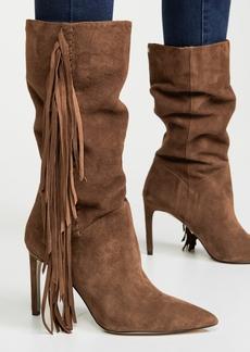 Sam Edelman Fayette Boots