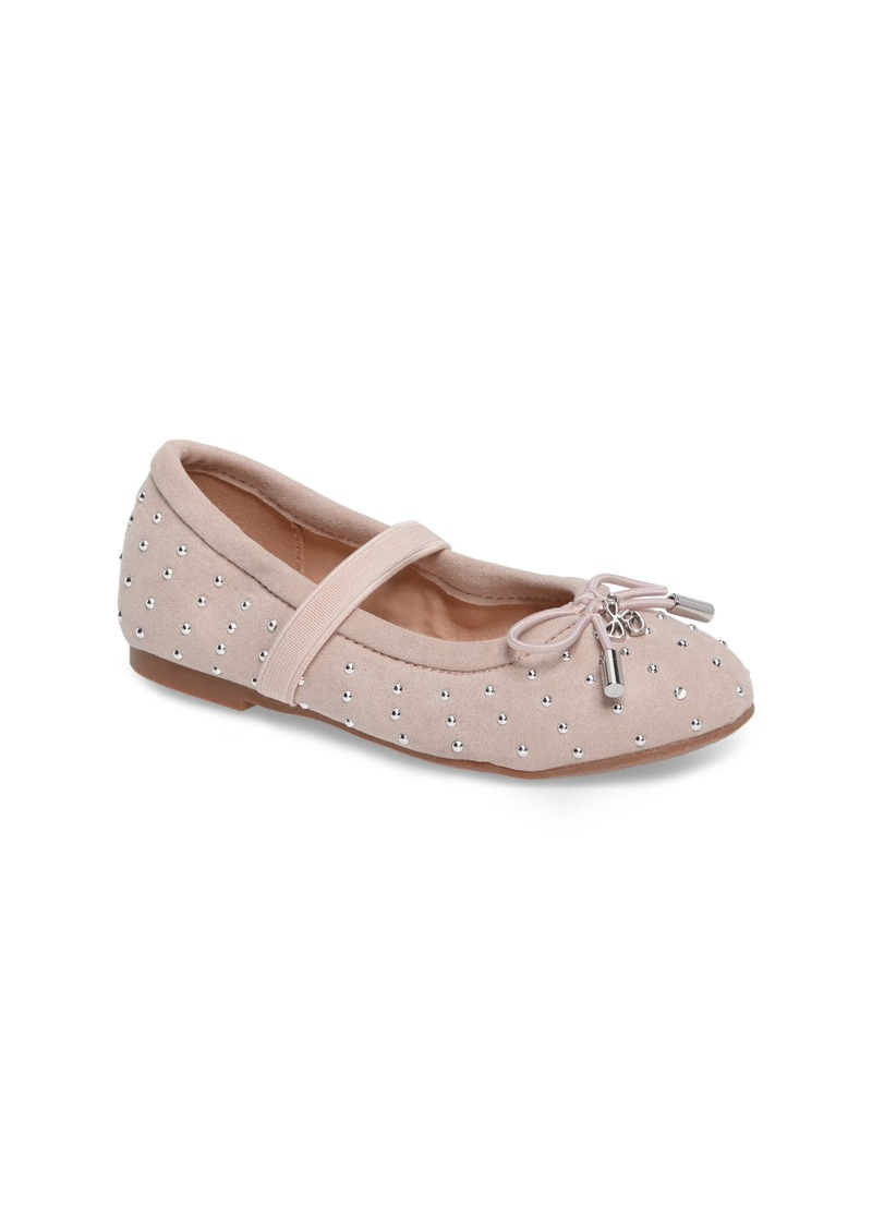 90ce17a8787c7 SALE! Sam Edelman Sam Edelman Felicia Ballet Flats (Walker   Toddler)