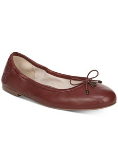 Sam Edelman Felicia Ballet Flats Women's Shoes