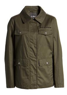 Sam Edelman Field Jacket