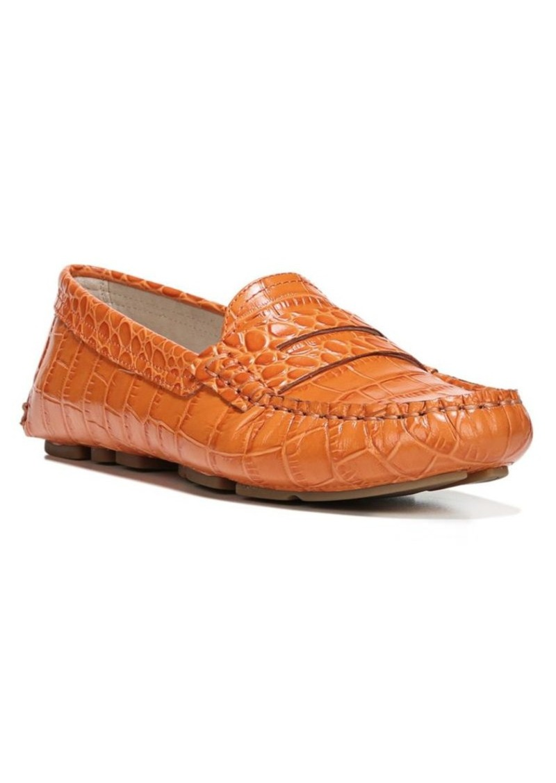 fa3226607ac On Sale today! Sam Edelman Sam Edelman Filly Leather Penny Loafers