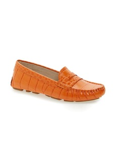 Sam Edelman Filly Moc Toe Loafer (Women)