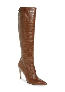 Sam Edelman Fraya Knee High Boot (Women)