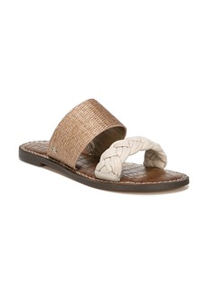 Sam Edelman Gage Slide Sandal (Women)
