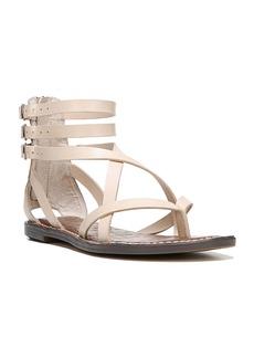 Sam Edelman Gallagher Ankle Strap Sandals