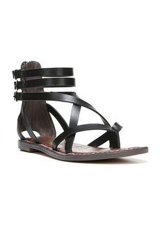 Sam Edelman Gallagher Ankle Strap Sandals