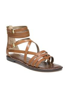 Sam Edelman Ganesa Strappy Sandal (Women)