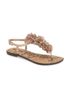Sam Edelman Gates Sandal (Women)