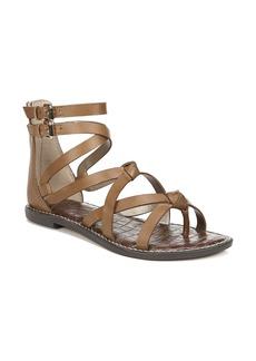 Sam Edelman Gaton Gladiator Sandal (Women)