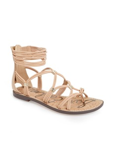 Sam Edelman Gianni Sandal (Women)