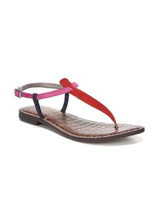 Sam Edelman 'Gigi' Sandal (Limited Edition)