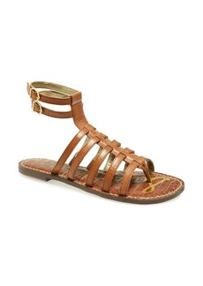 Sam Edelman 'Gilda' Sandal